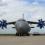 АН-70 исключен из госпрограммы вооружения