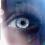 ZTE представила смартфон со сканером сетчатки глаза