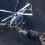 Найден второй «черный ящик» самолета А320