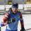 Волков выиграл масс-старт на чемпионате России