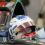 Российский пилот Сироткин стал лучшим на тестах GP2