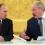 Россия отсрочит для Белоруссии долг в 750 млн долларов