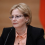 Скворцова заявила о лидерстве России по доступности аптек