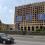 Россия поможет поднять зарплаты абхазским госслужащим