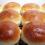 В России появился омолаживающий хлеб